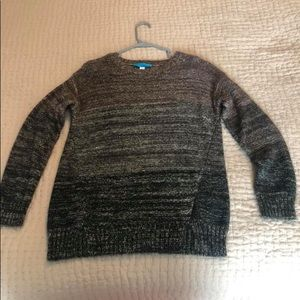 Franchescas sweater